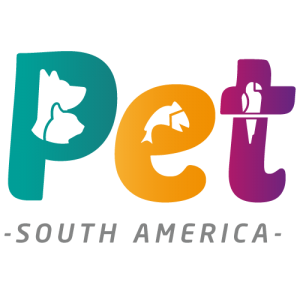 Pet South America: venha nos visitar