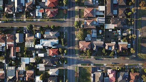 10-petshop-bairro