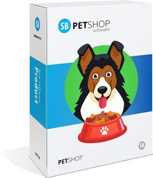 programa para pet shop