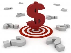 Precificação à margem de lucro: como fazer?