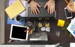 Loja pet shop: dicas para ganhar 2 horas de produtividade por dia
