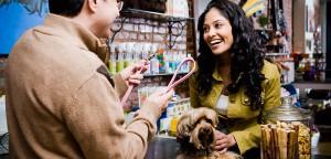 Relacionamento com clientes do Pet Shop: um pilar de sucesso