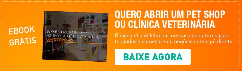 cta_quero-abrir-um-pet-shop-ou-clinica-vet