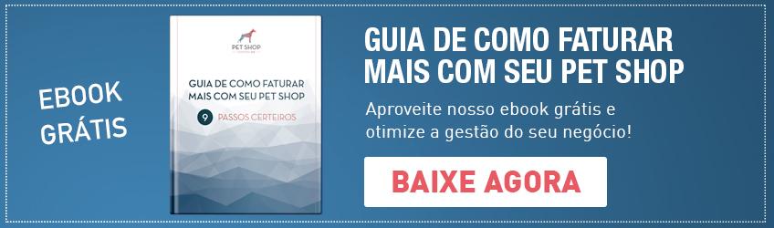 cta_ebook-9-passos-certeiros