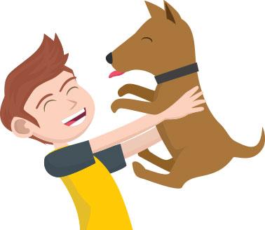 abrir pet shop móvel