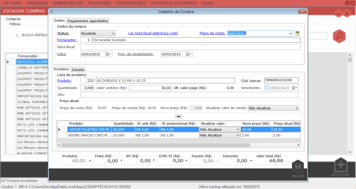 ebook Designing SOCs with Configured Cores. Unleashing the