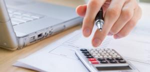 Desvendando o mistério: Como pagar a comissão dos meus funcionários sem errar?