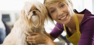 Eu quero abrir o meu pet shop ou clínica veterinária: atração de clientes