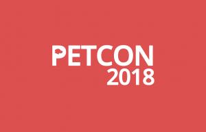 PETCON 2018: Congresso Online Nacional de Gestão Pet