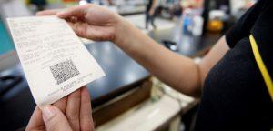 O que é NFC-e: entenda a nova regulamentação!