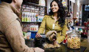 Fidelização de Clientes: 5 dicas para inauguração do seu pet shop