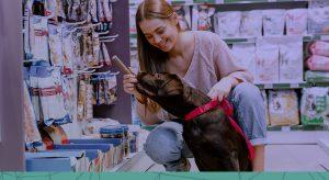 8 dicas para aumentar as vendas na sua pet shop