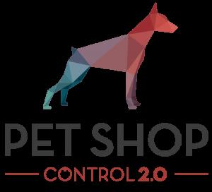 PetShop Control 2.0 - RGB GG