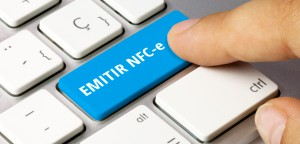 Sistema para pet shop: como emitir nota fiscal do consumidor eletrônica – NFC-e