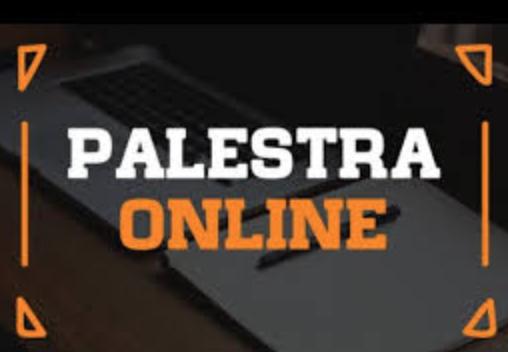 convite webinar