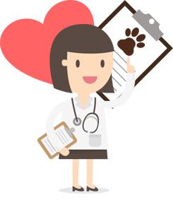 abrir clinica veterinaria