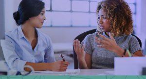 Reuniões de equipe: confira essas dicas e saiba como realizá-las com eficácia!