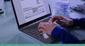 Emissão de Nota Fiscal: sua pet shop ou clínica tem feito?
