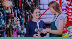 5 dicas para fidelizar clientes na sua pet shop!