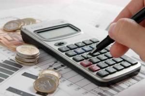 Custos fixos e variáveis: por que controlá-los?