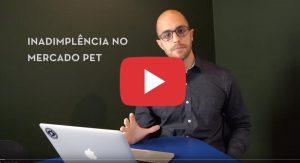 6 DICAS para melhorar a inadimplência na sua Pet Shop!