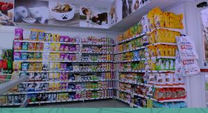 Você sabe como pode vender grandes volumes para clientes menores?