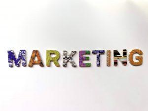 Marketing para pet shop – como trabalhar melhor sua marca?