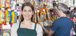 Mercado pet: tudo que você precisa saber antes de investir
