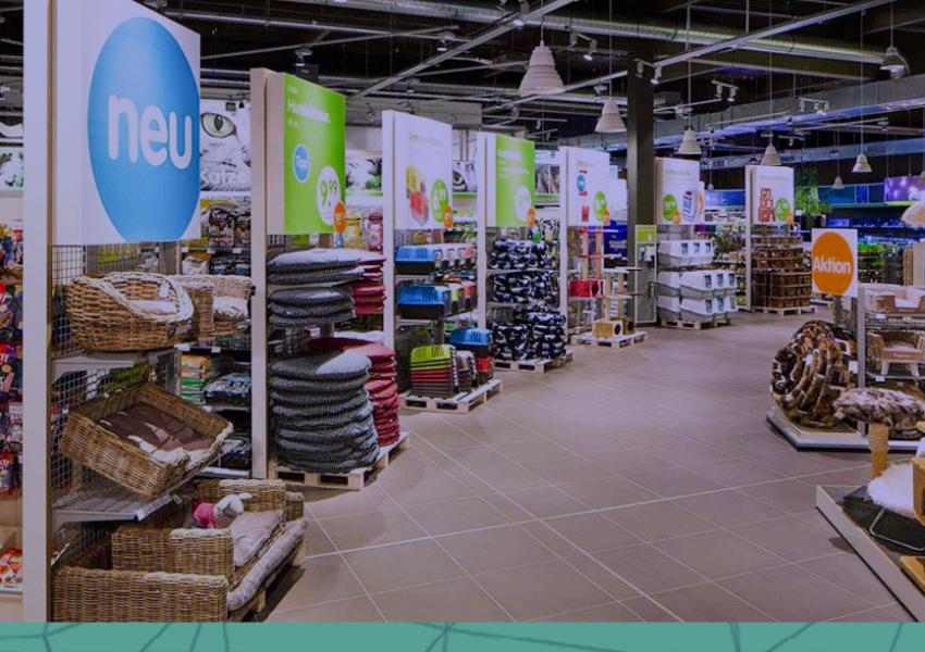 Como lidar com preços competitivos das lojas maiores?