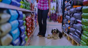 Compras em conjunto: uma alternativa para pequenos e médios negócios se destacarem no mercado pet!