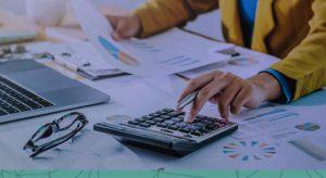 Fluxo de caixa detalhado: entenda sua importância na gestão e confira dicas!