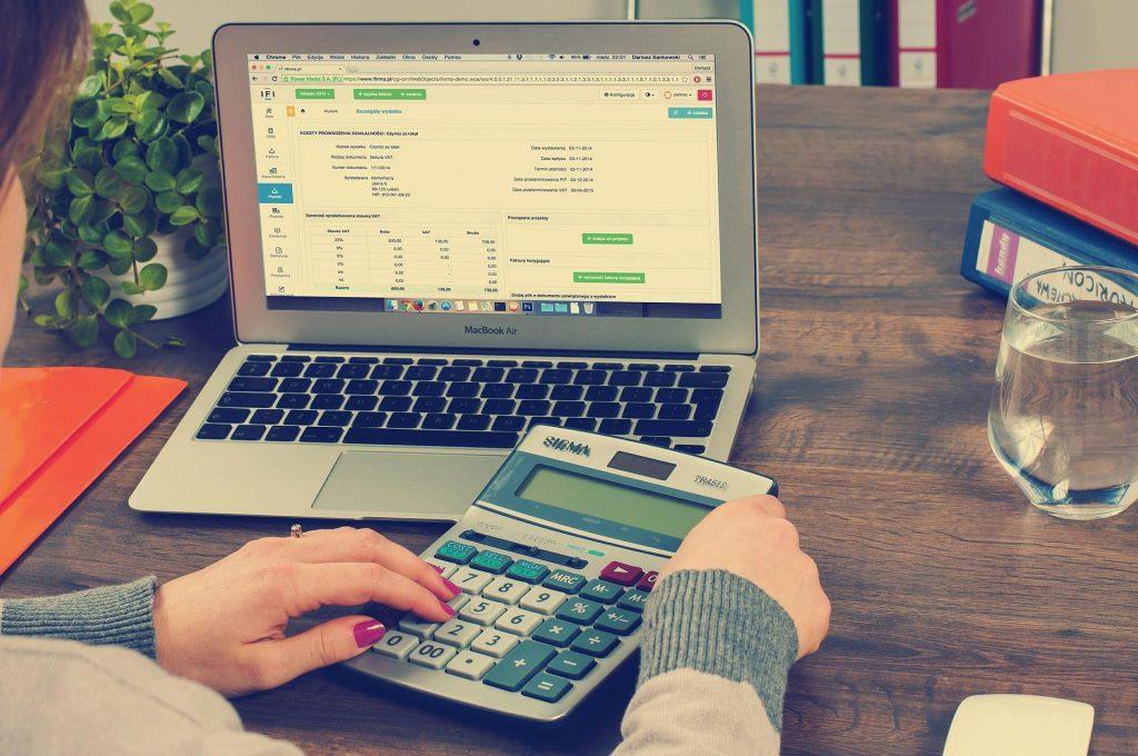 Prazo de pagamento curto: saiba como resolver essa questão junto ao fornecedor