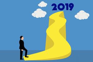 Planejamento estratégico para 2019 – Organize e cresça sua pet shop!